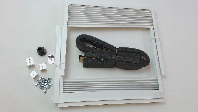 AET73191408 LG Window AC Install Kit: Amazon ca: Electronics