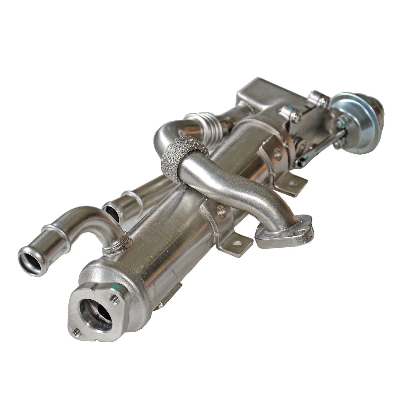Gas di scarico valvola ricircolo Egr 03 G131512AL XSD