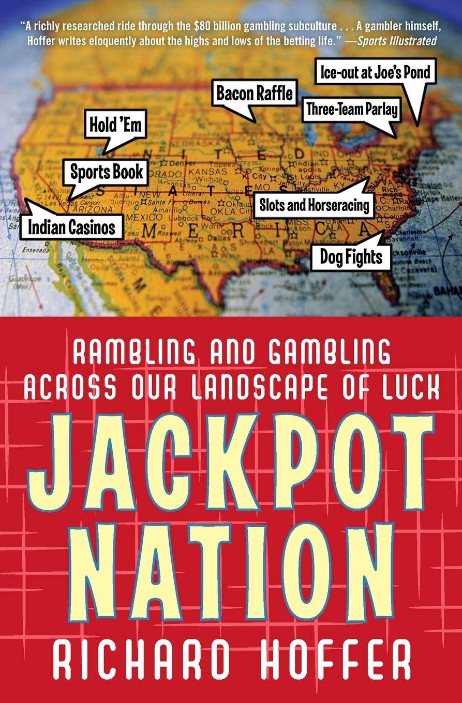 Rambling and gambling quinault casino jobs