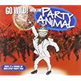 Go Wild With Party Animal
