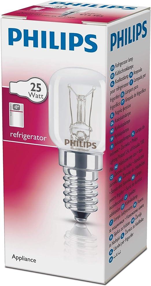 E27-RICAMBIO colorate lampada a incandescenza bisogna Orange 25 WATT COLORATO Event LAMPADINE 25w