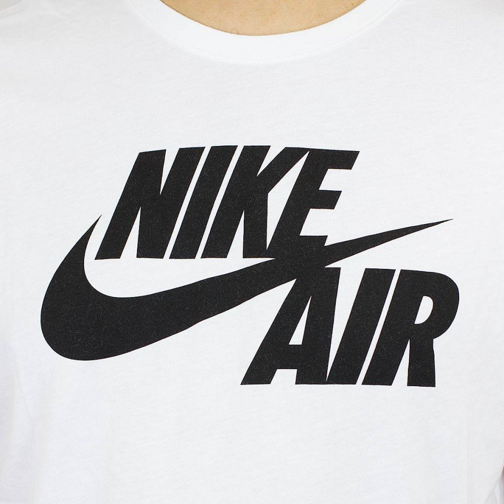 ac06d5535183 Nike Mens Sportswear Air T-Shirt at Amazon Men s Clothing store