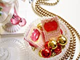 CANMAKE Lip & Cheek Gel 03 Raspberry Float