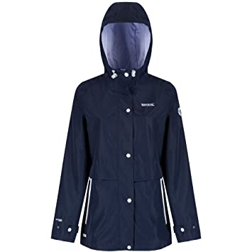 Regatta - Great Outdoors - Chaqueta Impermeable Modelo ...
