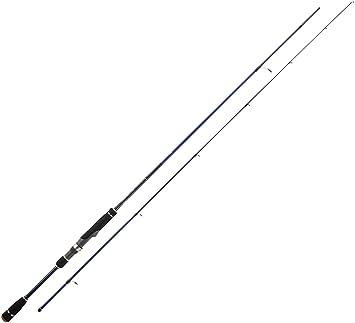 メジャークラフトエギングロッドスピニングソルパラティップランSPS-782L/TR7.8フィート釣り竿の画像