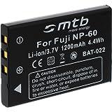Batería para Drift HD 1080p, Drift HD 720p, Drift HD170 Stealth