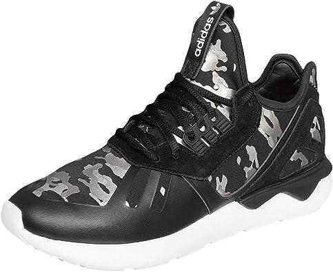 adidas - Chaussure Tubular Runner - Core