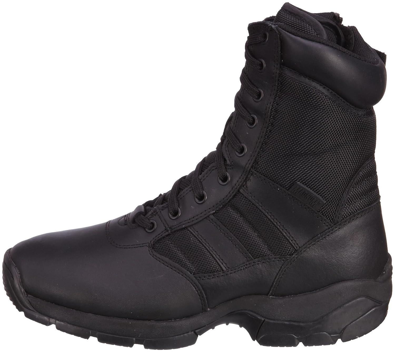 Zapatos jeep para hombre for Zapatos seguridad leroy merlin