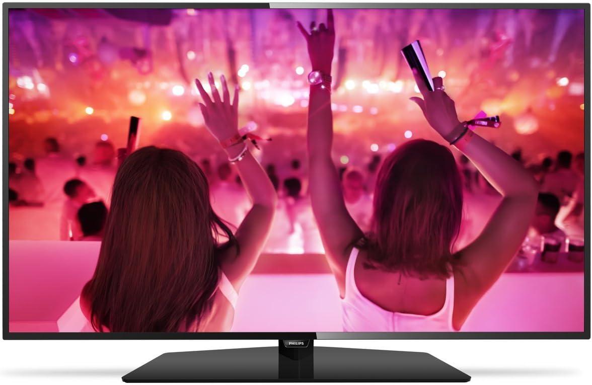 Philips 32PHS5301 - TV