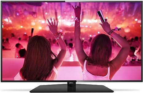 Philips 32PHS5301 - TV: Amazon.es: Electrónica