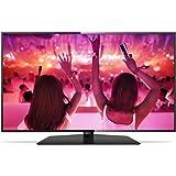 """Philips Téléviseur 32phs5301/1280cm (32""""), TV LED Noir"""