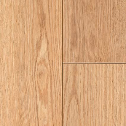Pergo Prestige August Oak Laminate Flooring Carpet