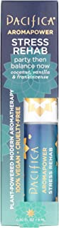 product image for Pacifica Stress rehab aromapower roll-on aromatherapy, 0.30 Fl Oz