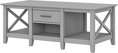 Cheap Bush Furniture Key West Coffee Table living room table for sale