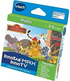 Vtech InnoTAB DORA THE EXPLORER Learning Tablet Game 3-6 Years Christmas Gift UK
