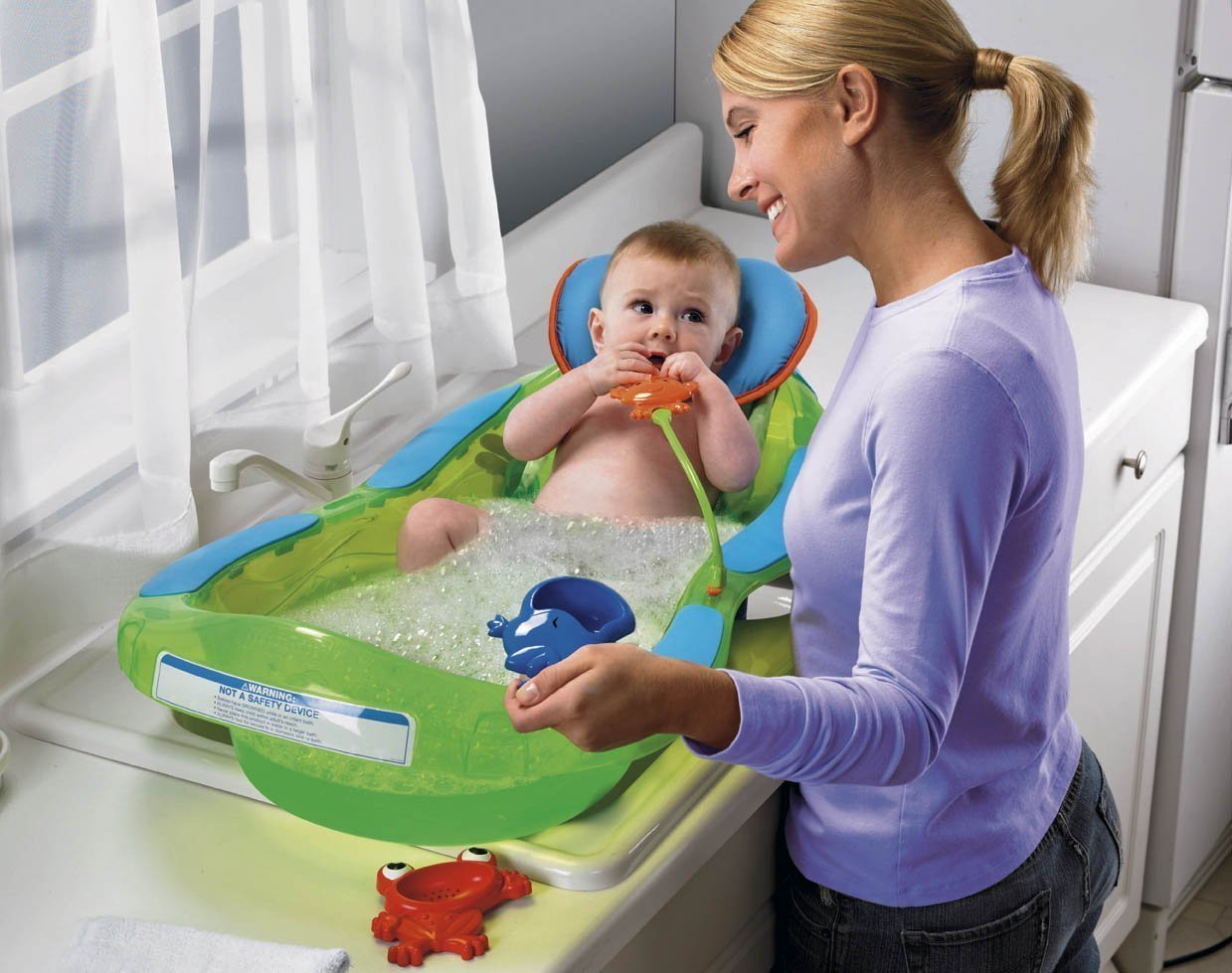 Charming How To Paint A Bathtub Big Paint For Bathtub Square Paint For Tubs Painting A Tub Old Can I Paint My Bathtub Bright Bathtub Refinishing Company
