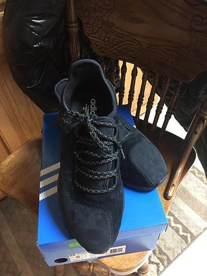 adidas Originals Men's Tubular Shadow Running Shoe Thanks  step-in-style
