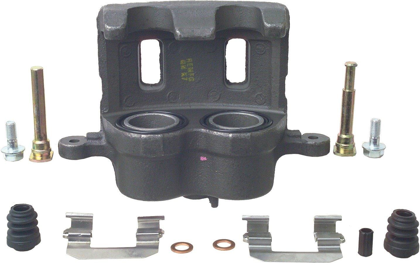 Hella 6PU 013 122-551 Sensor camshaft position