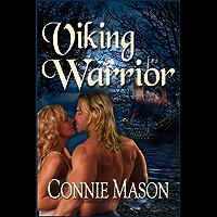 Viking Warrior (English Edition)