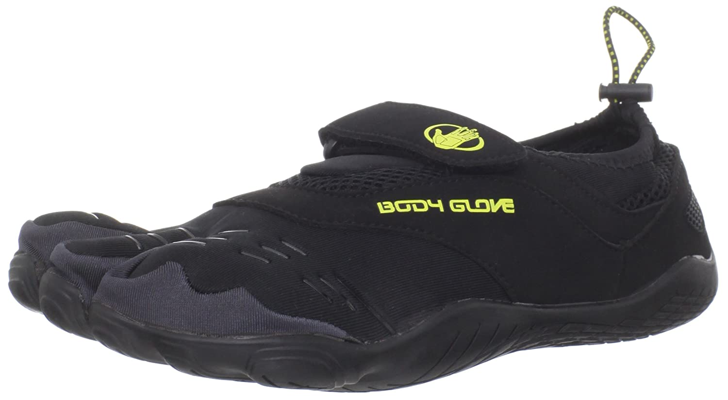 fc25a9662 low-cost Body Glove Men s 3T Barefoot Water Shoe - epprobate-belgique.be