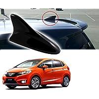 Autopearl Car Signal Receiver Antenna Honda Jazz