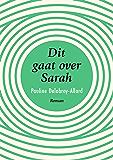 Dit gaat over Sarah