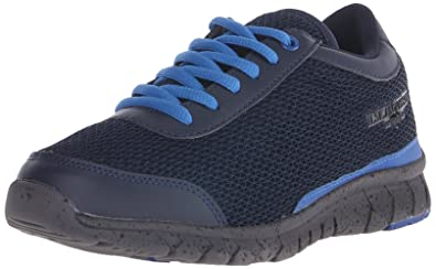 c47dadb90251 ILSE JACOBSEN Women's Apatite 200 Fashion Sneaker: Buy Online at Low ...