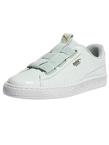 66855e553f Puma Women's Basket Maze WN's Sneakers