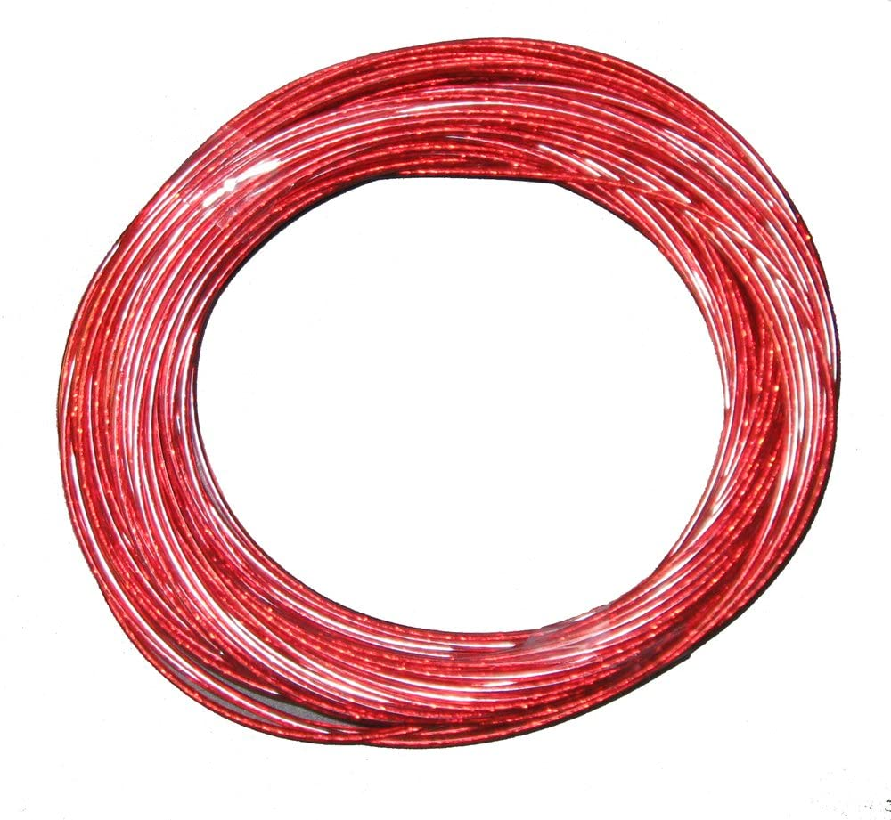 Replacement 100/' Cable for swimming pool winter cover