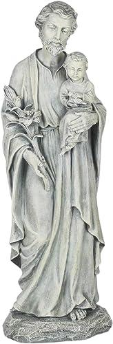 Roman Joseph's Studio St. Joseph Statue