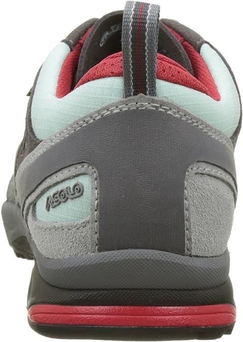 Asolo Blade GV ML Chaussures de Randonné