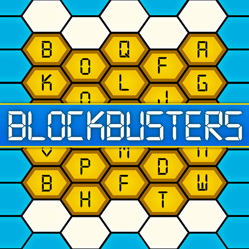 Amazon.com: Blockbusters - Official Gameshow: Appstore for Android