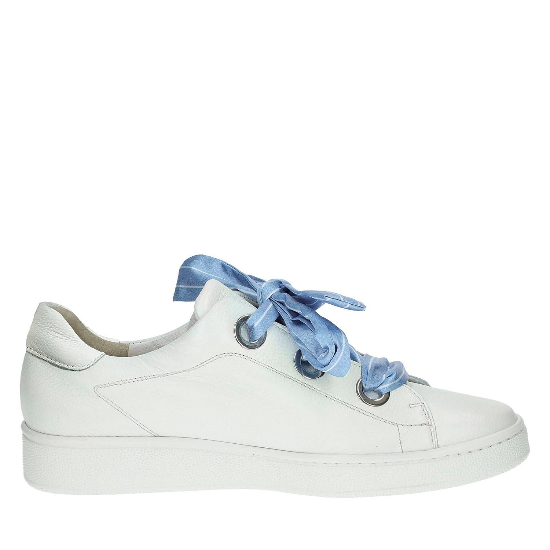 Pour 4575 De Femme 002 Green Ville À Lacets Chaussures Paul 08 U7wTnq5z