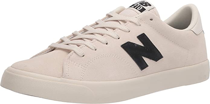 New Balance All Coasts AM210 Sneakers Herren Creme/weiß