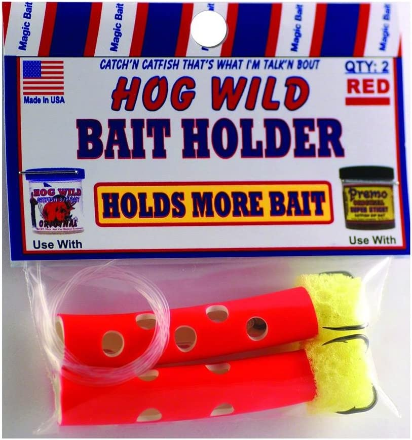 NOUVEAU Magic 48-59 Hog Wild Tub