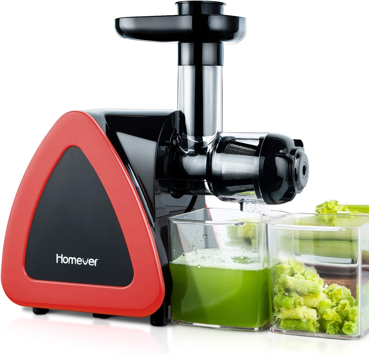 71t2whMhaWL. AC SL1500 Best Juicer Under $100 2021 - TOP Reviews & Buying Guide