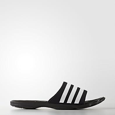 f619fc85bafc adidas Men s Adipure Cf Beach   Pool Shoes  Amazon.co.uk  Shoes   Bags