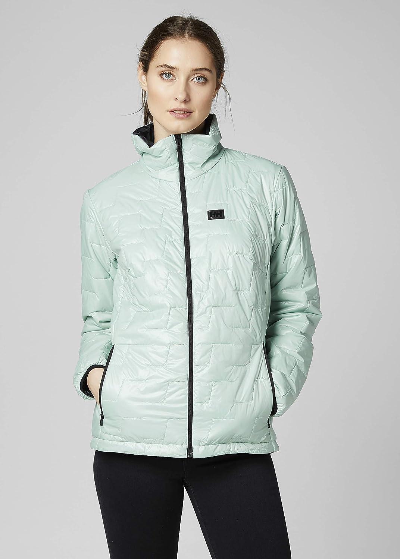 Helly Hansen Womens Lifaloft Insulator Jacket
