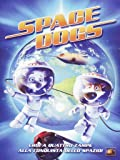 Space dogs [IT Import]