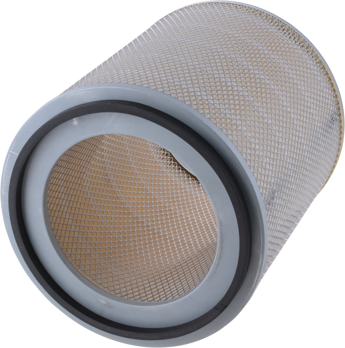 Luber-finer LAF9029 Heavy Duty Air Filter