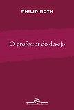 O professor do desejo