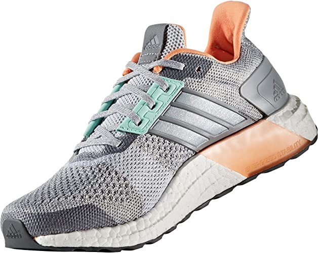 Ultra Boost St W Running Shoes