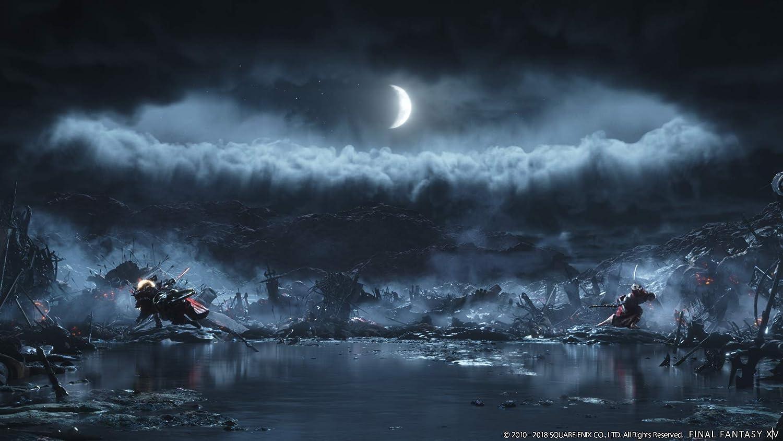 Amazon com: Final Fantasy XIV: Shadowbringers [Online Game Code