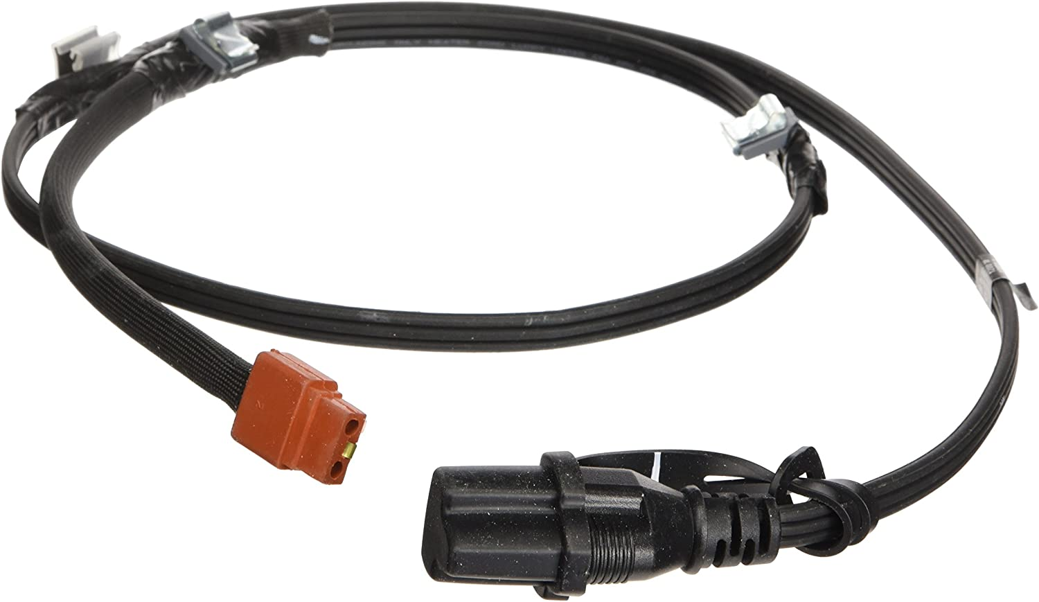 400 Watts Subaru Zerostart 3100008 Engine Block Heater for Pontiac 36mm Thread 120 Volts Saab CSA Approved