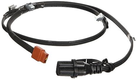 71t3BwRXowL._SX466_ amazon com subaru a0910as100 engine block heater automotive