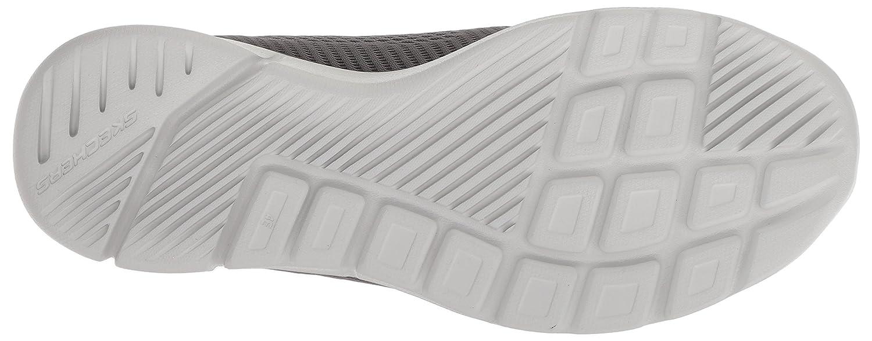 hommes hommes / femmes sketchers hommes hommes & eacute; est égalisateur 3.0 aptitude chaussures la couleur est très frappante, réduction de prix très bon classeHommes t 27b326