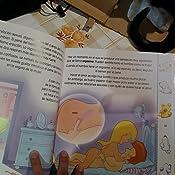 Mi Primer Libro de Sexualidad (Sexualidad Infantil