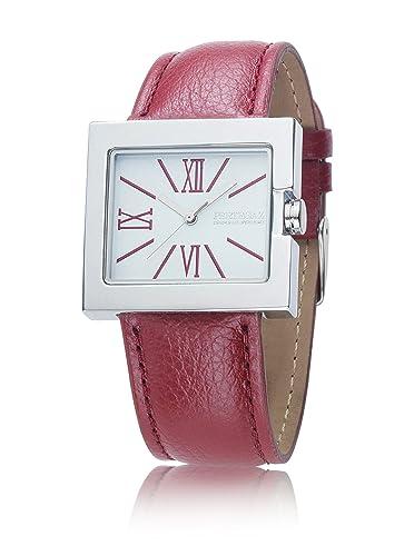 Pertegaz Reloj PDS-004/B Burdeos