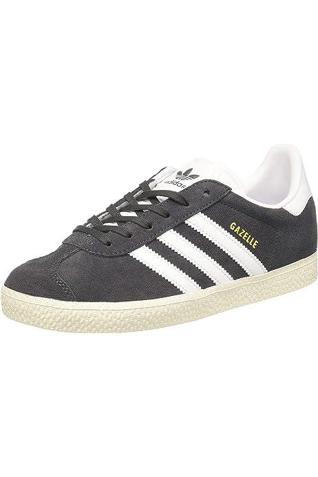 adidas Originals Gazelle Shoes 4.5