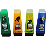 Original Source Shower Gel Extreme Collection (1 pack of 4)